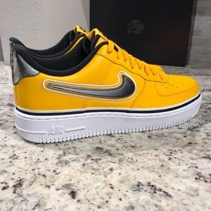 🆕 BRAND NEW Nike Air Force 1 Shoes